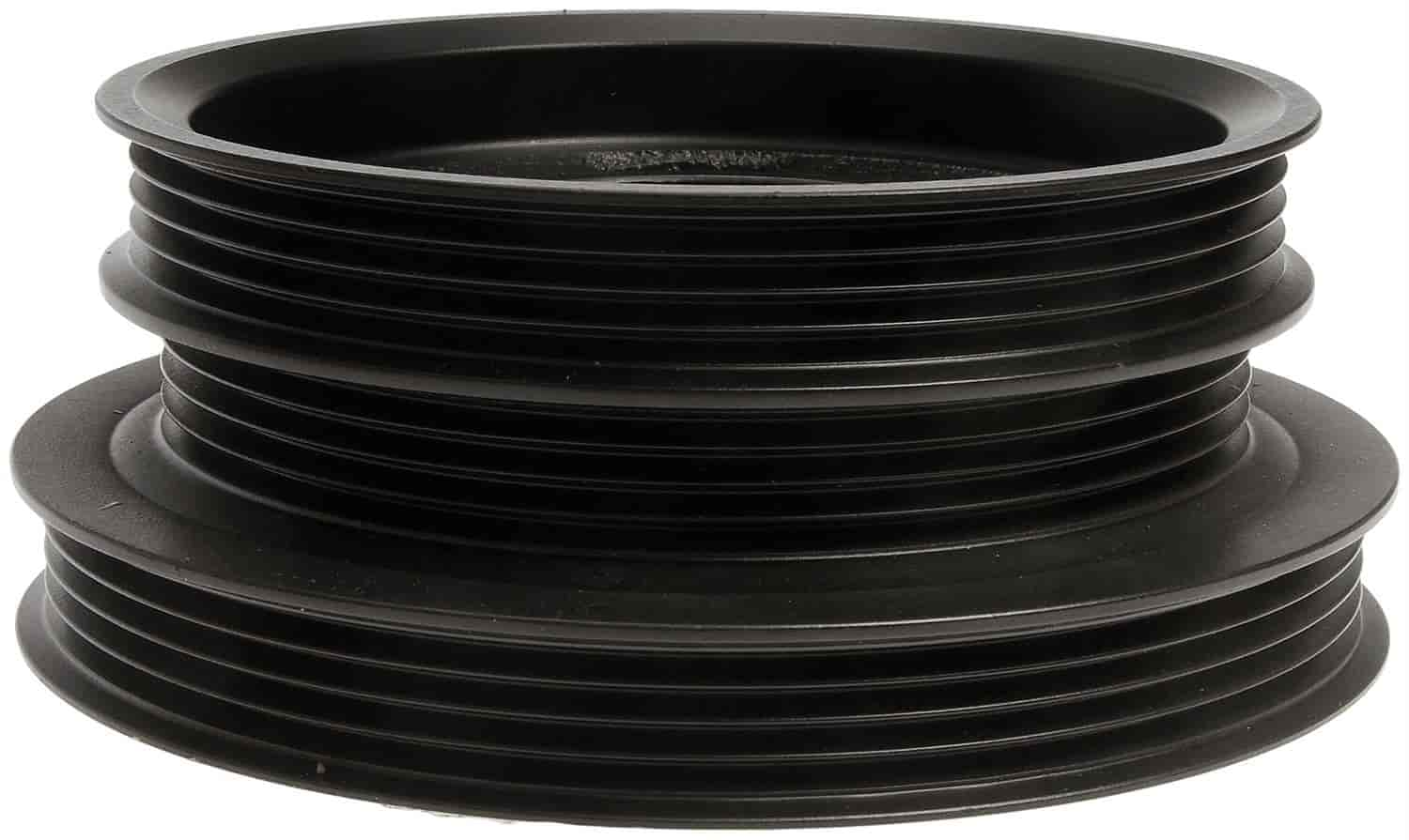 Dorman Products 594-484