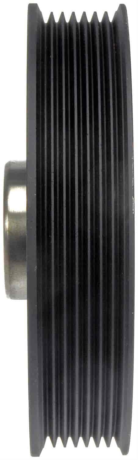 Dorman Products 594-486