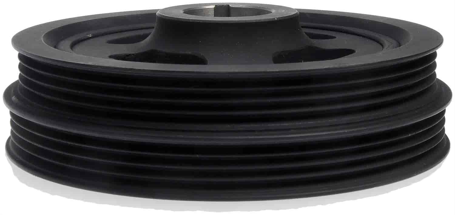 Dorman Products 594-500