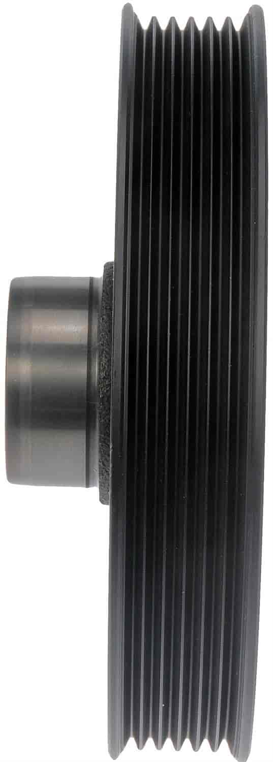 Dorman Products 594-502