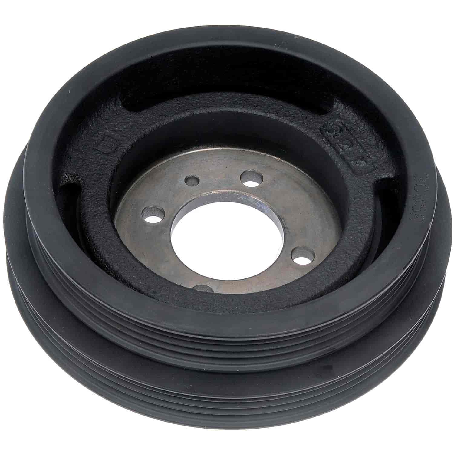 Dorman Products 594-503