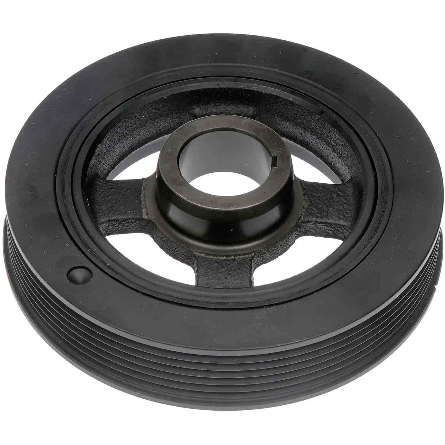 Dorman Products 594-507