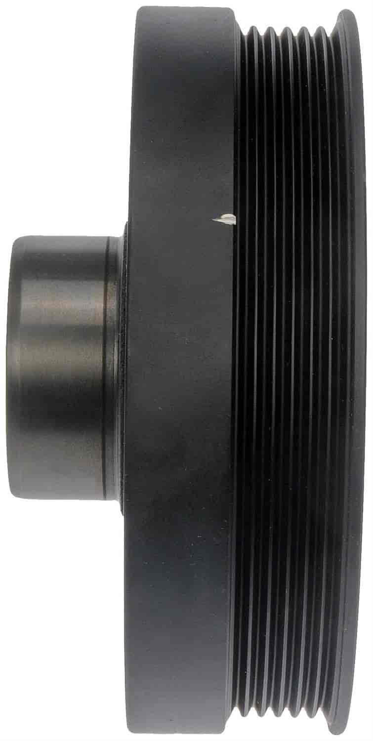 Dorman Products 594-509
