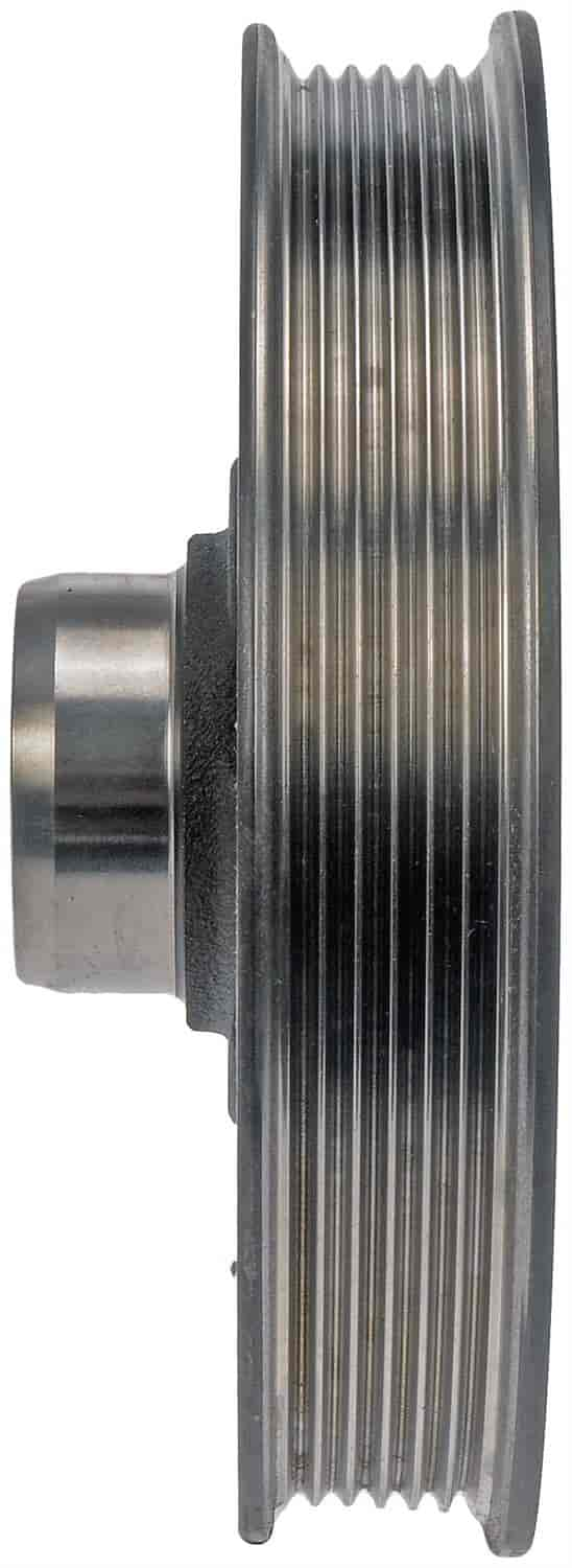 Dorman Products 594-514