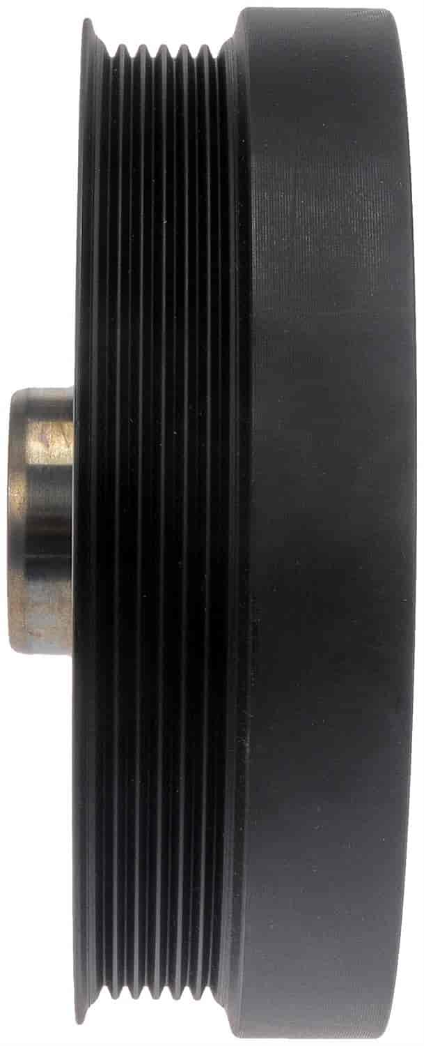 Dorman Products 594-515