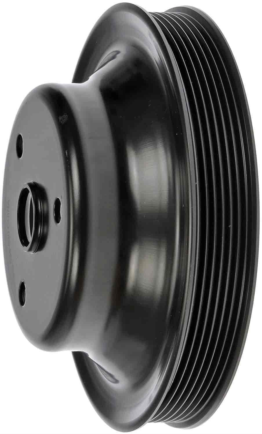 Dorman Products 594-530