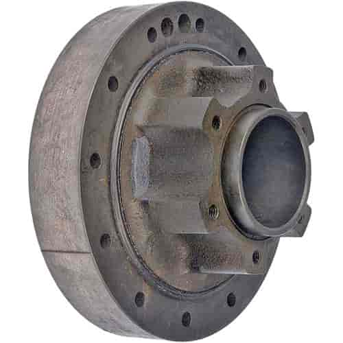 Dorman Products 594-5600