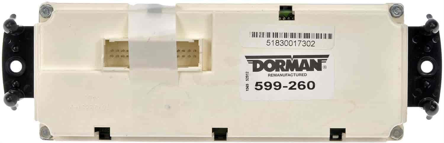 Dorman Products 599-260