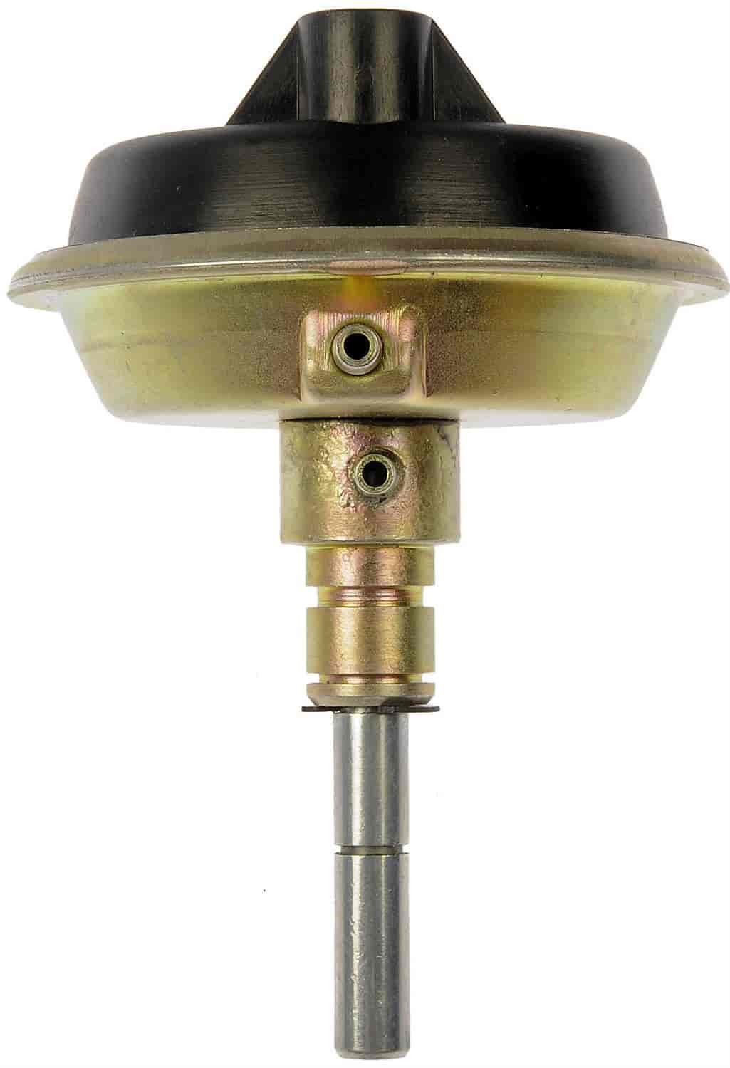 Dorman Products 600-200
