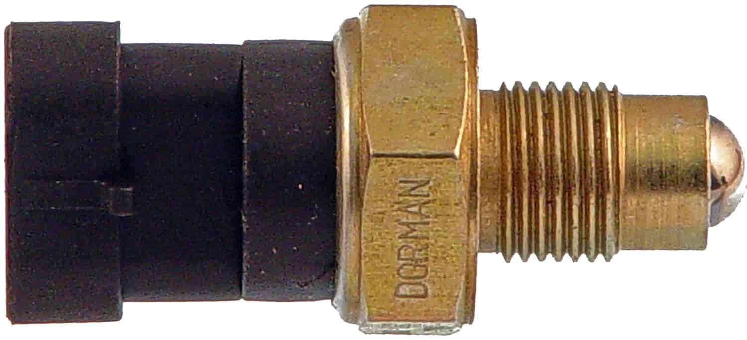 Dorman Products 600-502