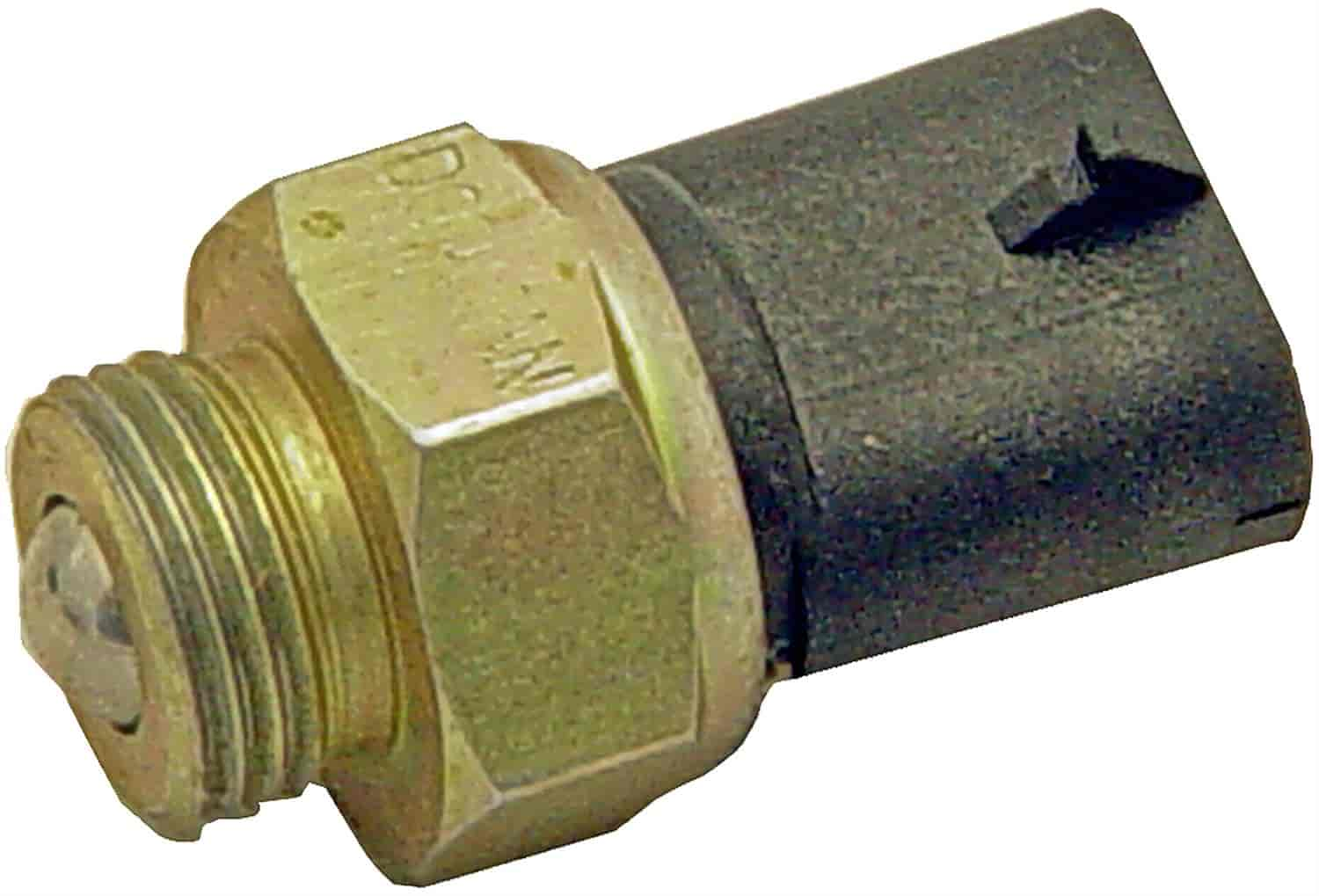 Dorman Products 600-504