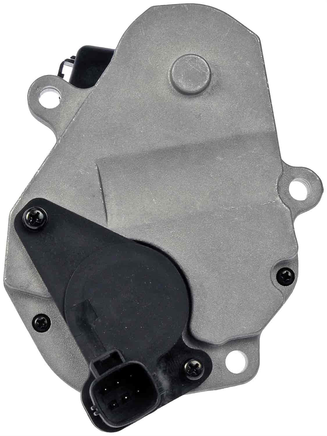 Dorman Products 600-805