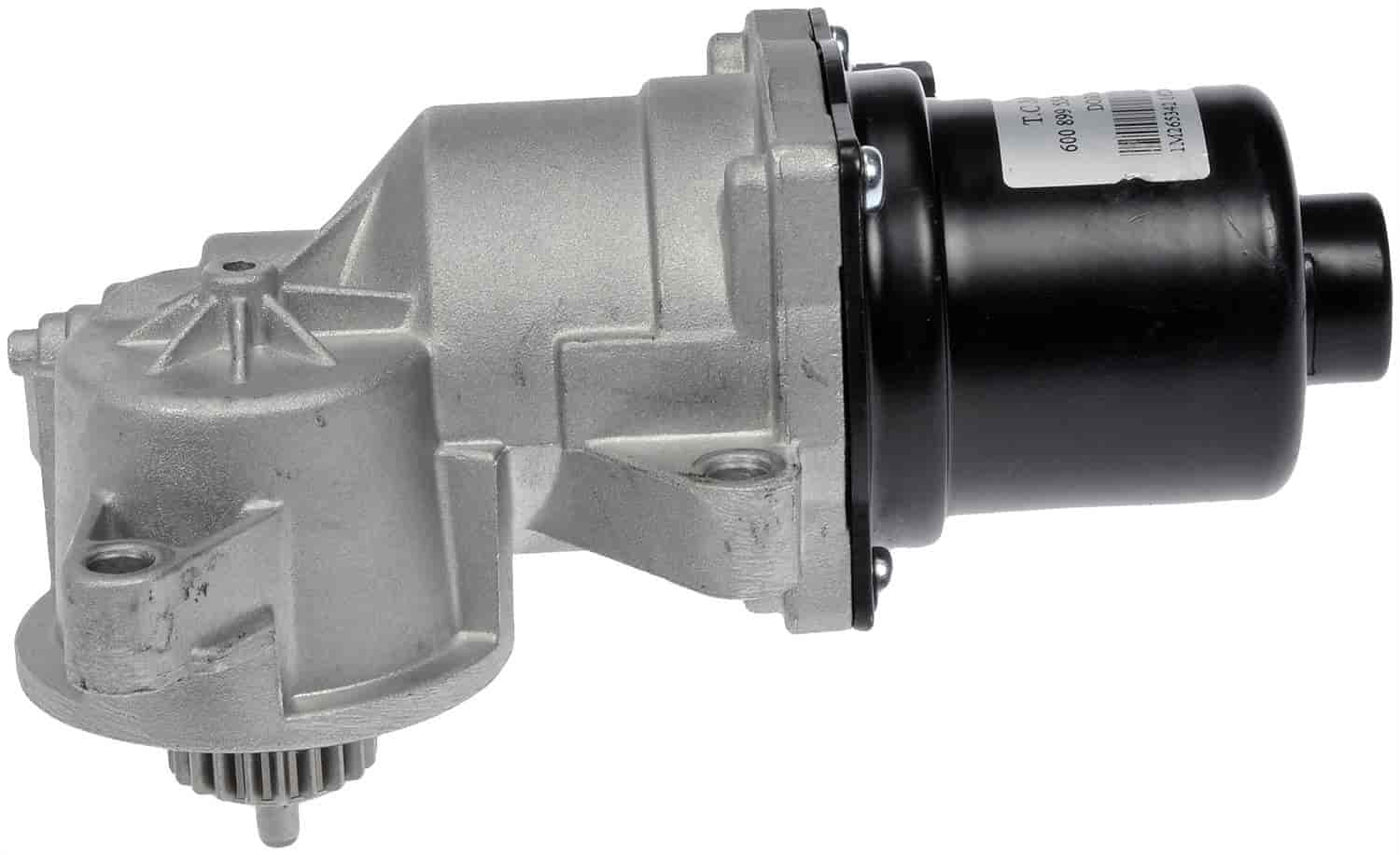 Dorman Products 600-899