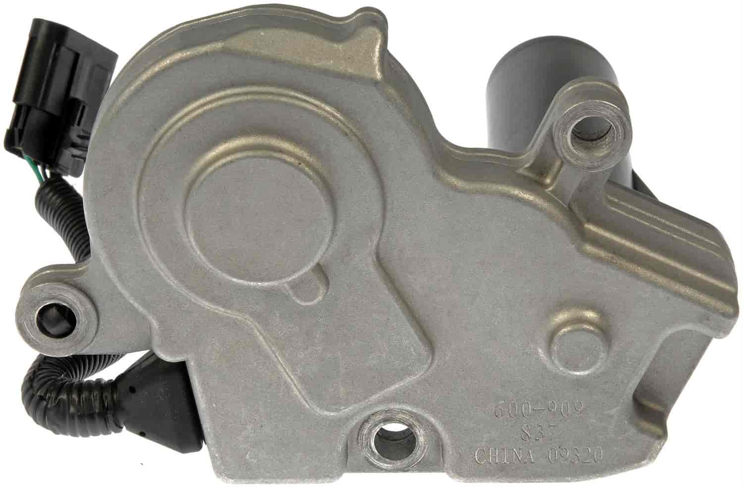 Dorman Products 600-909