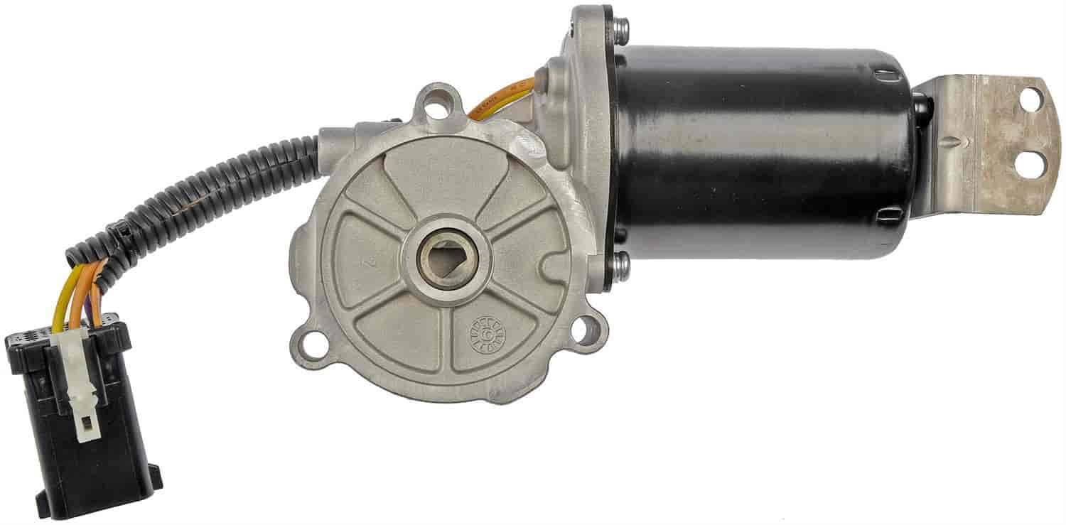 Dorman Products 600-911