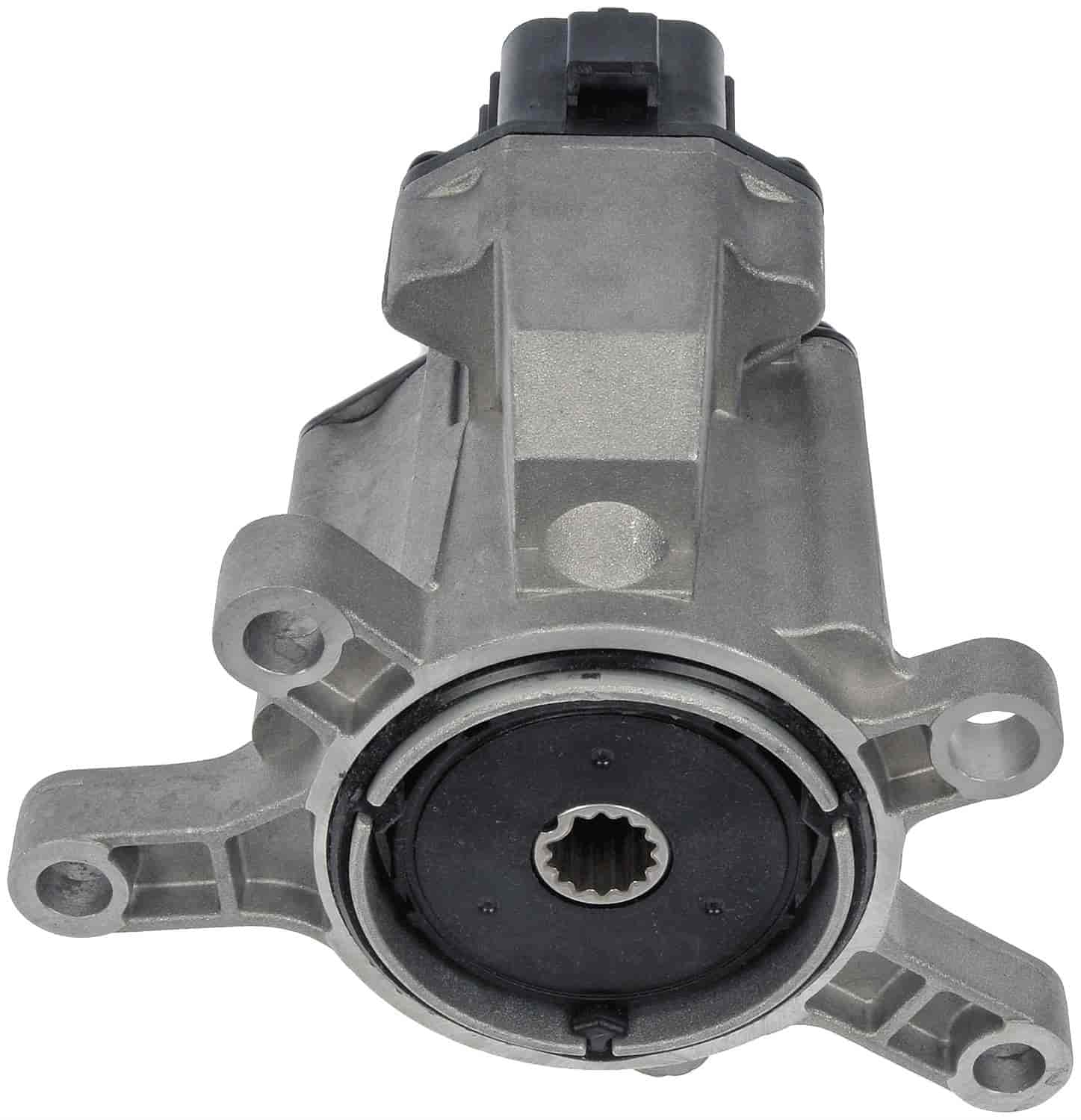 Dorman Products 600-937