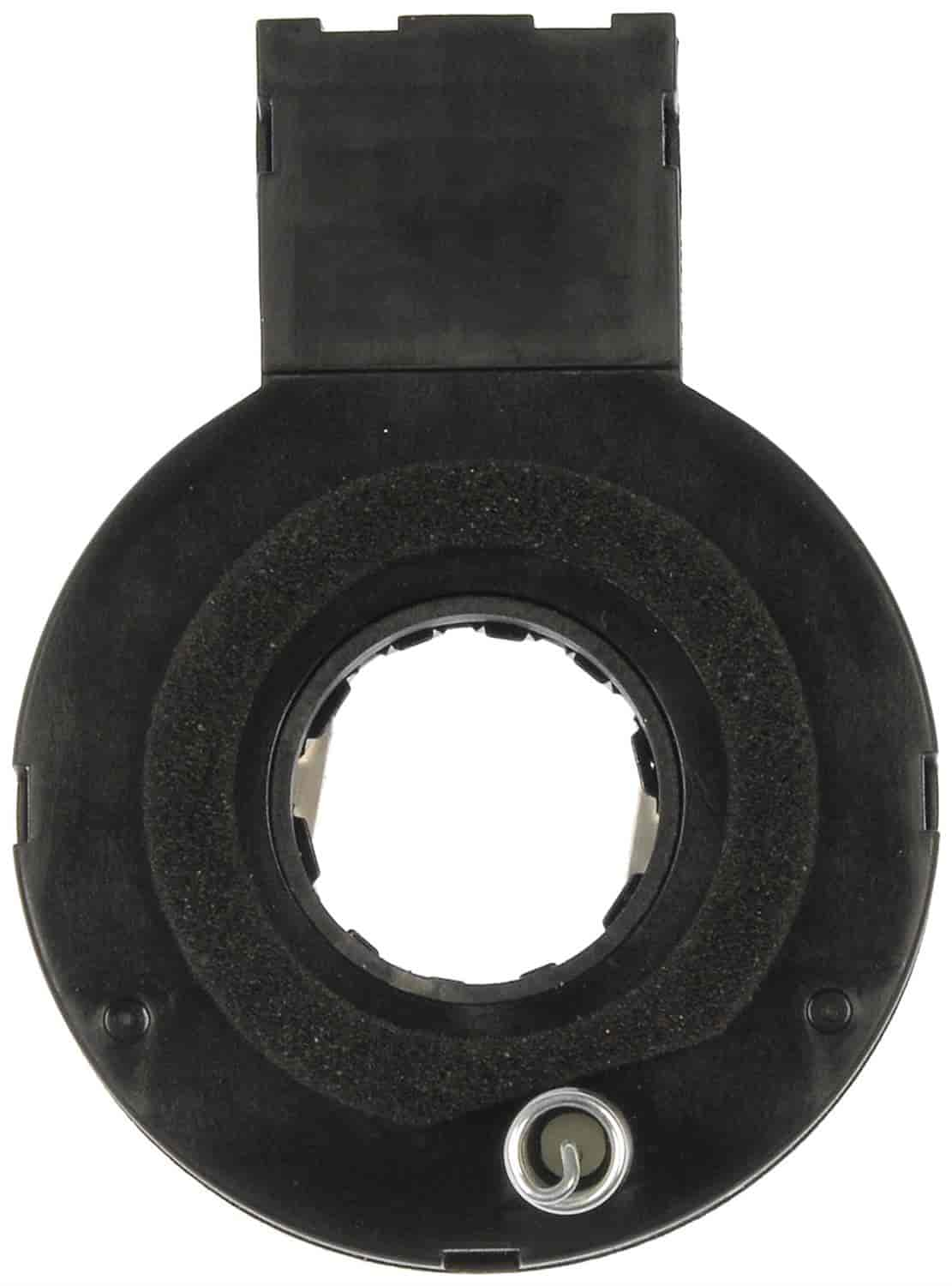 Dorman Products 601-003 - Dorman Steering Wheel Positioning Sensor