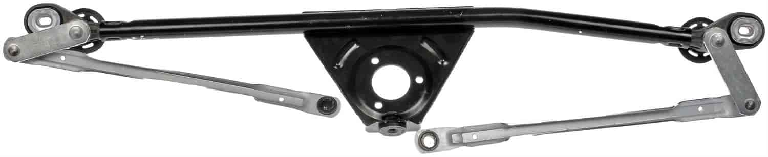 Dorman Products 602-744