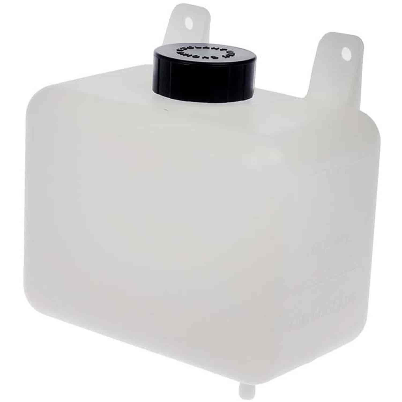 Coolant Recovery Kit 54004 Dorman