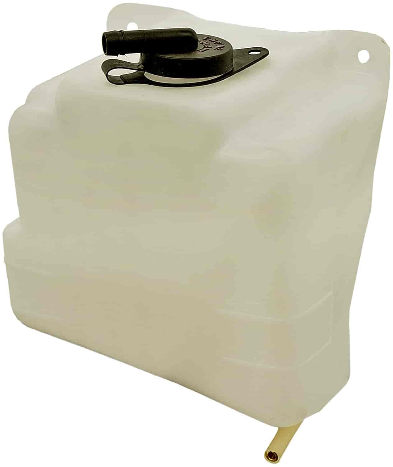 Dorman Products 603-100 - Dorman Fluid Reservoirs/Caps