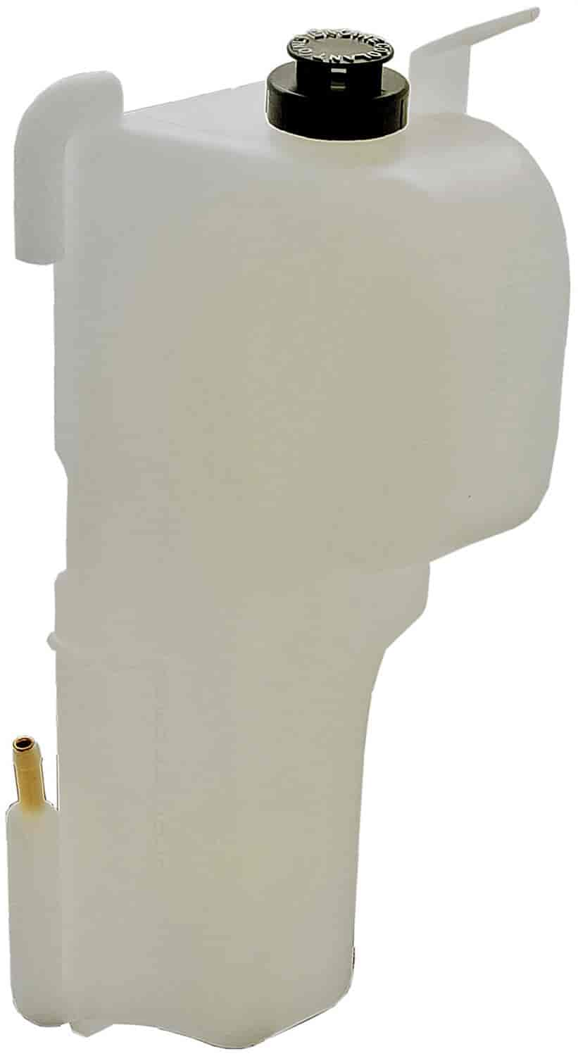 Dorman Products 603-101 - Dorman Fluid Reservoirs/Caps
