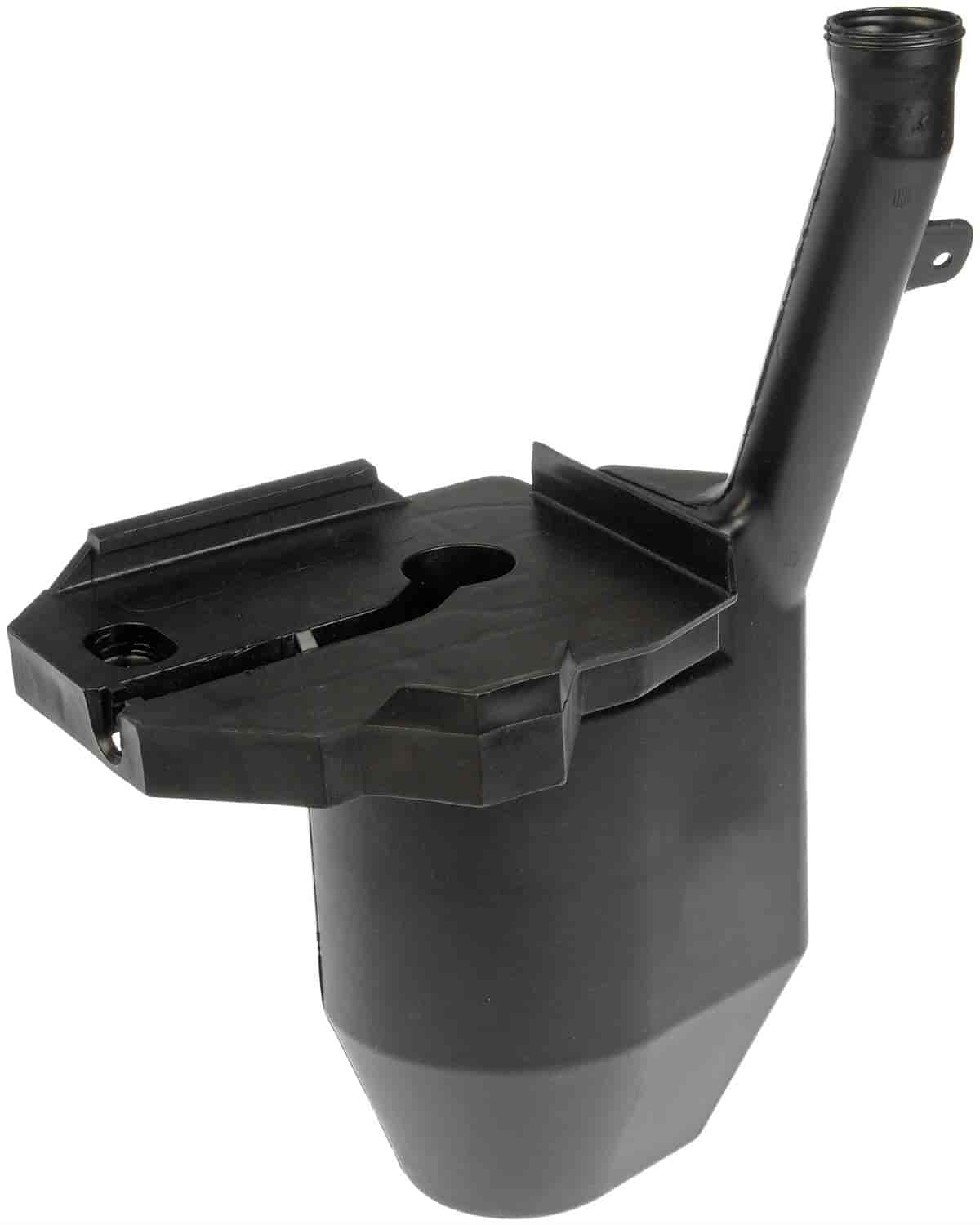 Dorman Products 603-116 - Dorman Fluid Reservoirs/Caps