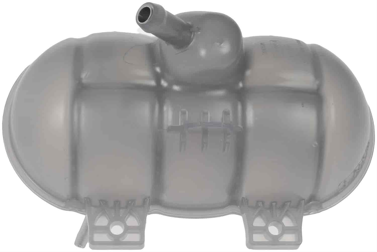 Dorman Products 603-285
