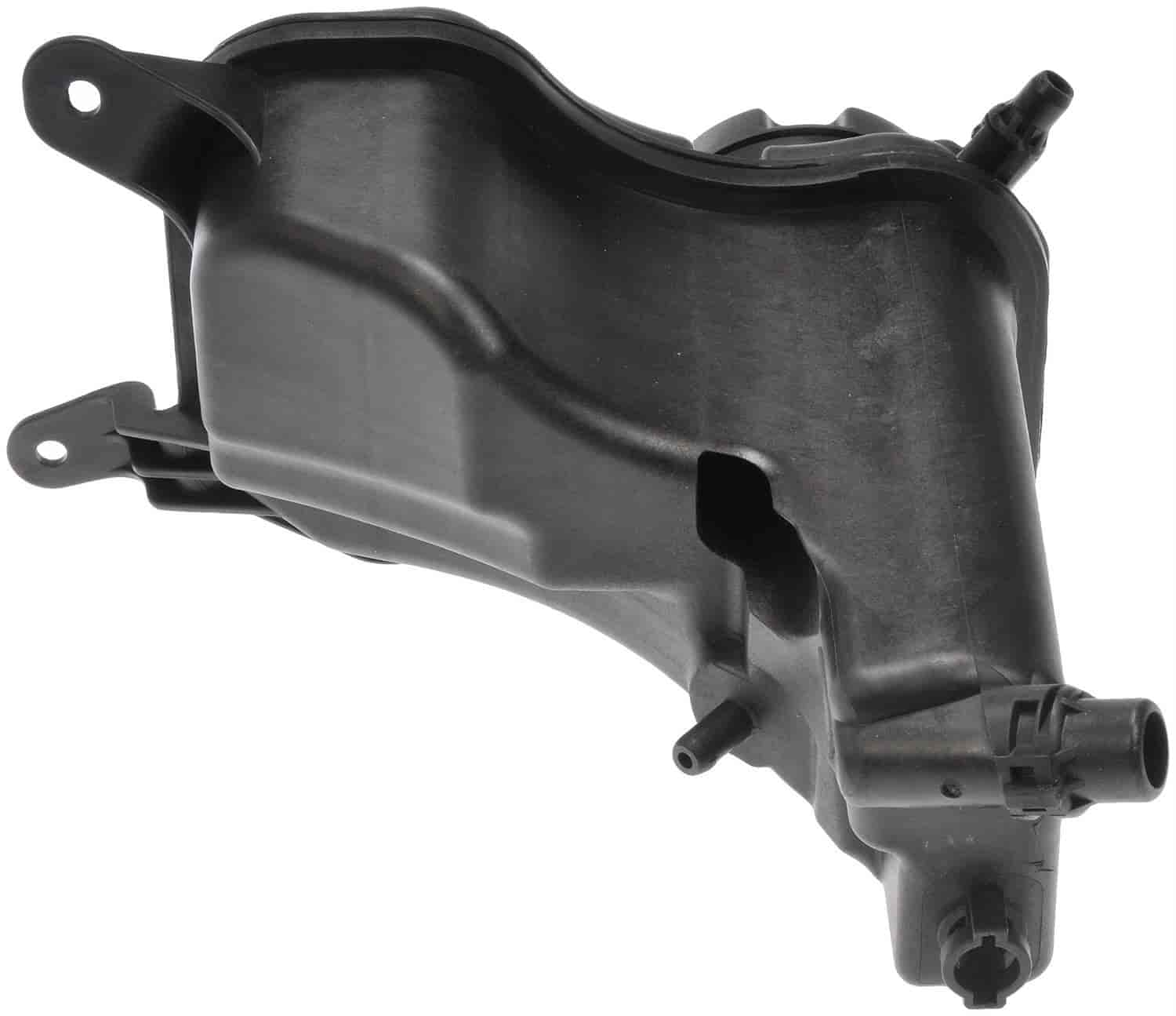 Dorman Products 603-334