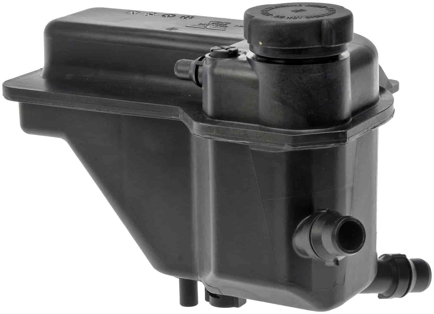 Dorman Products 603-336