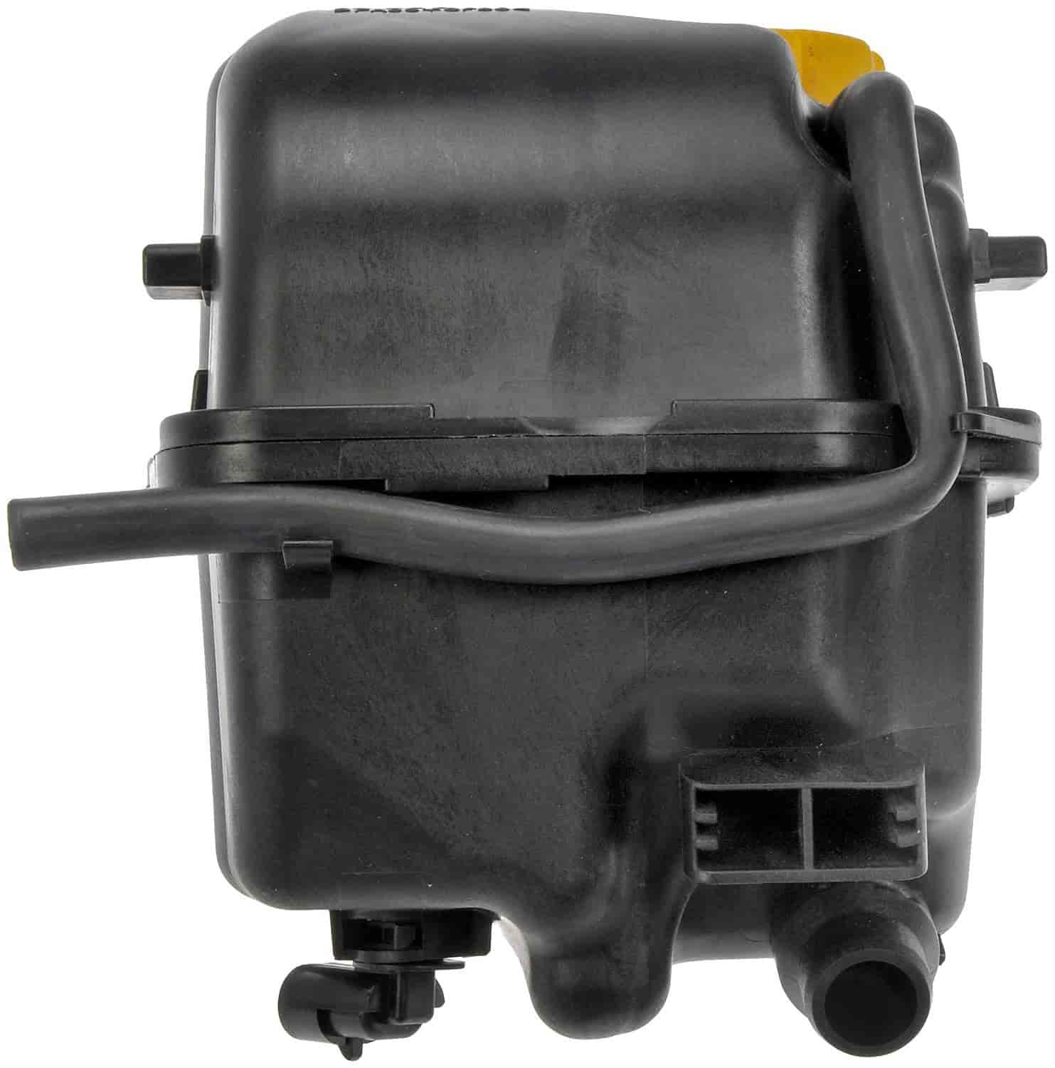 Dorman Products 603-376