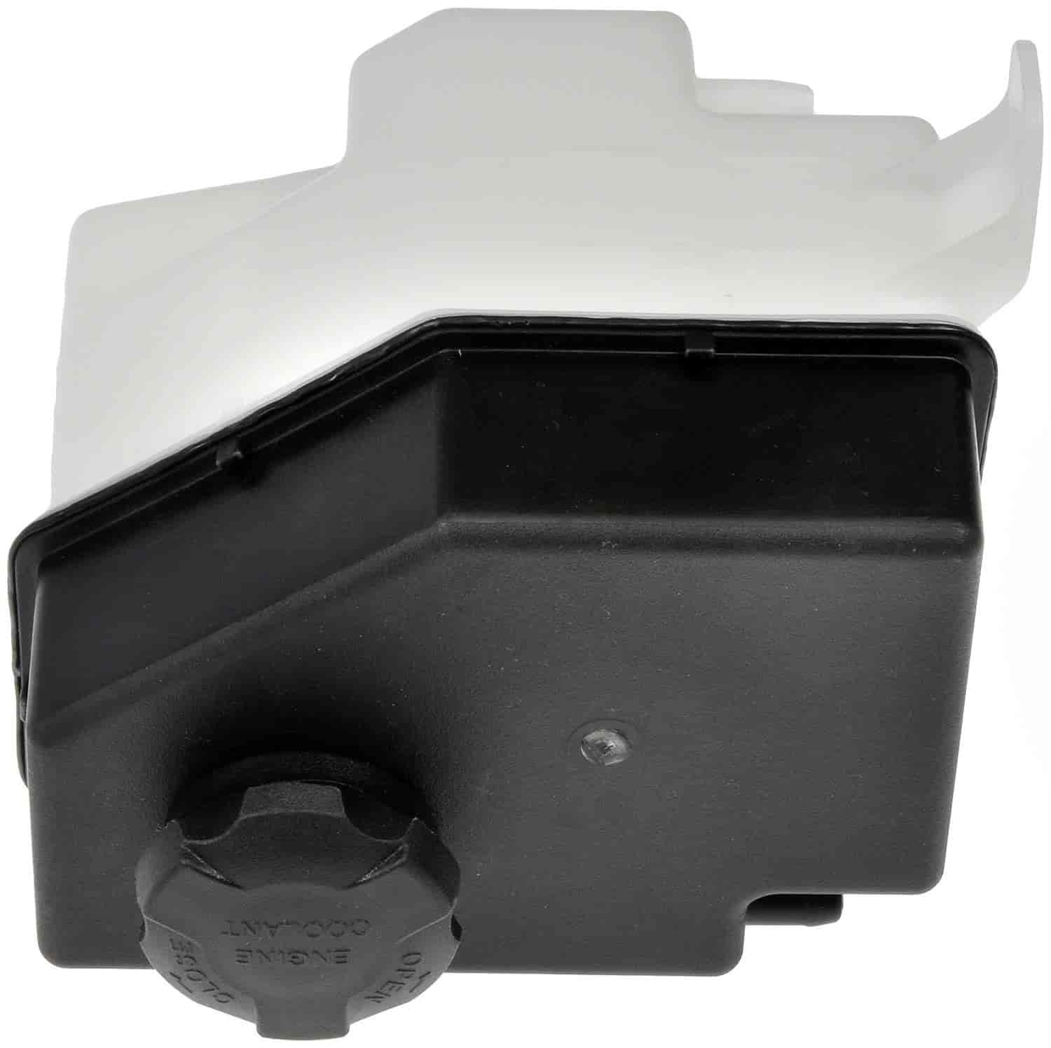 Dorman Products 603-568