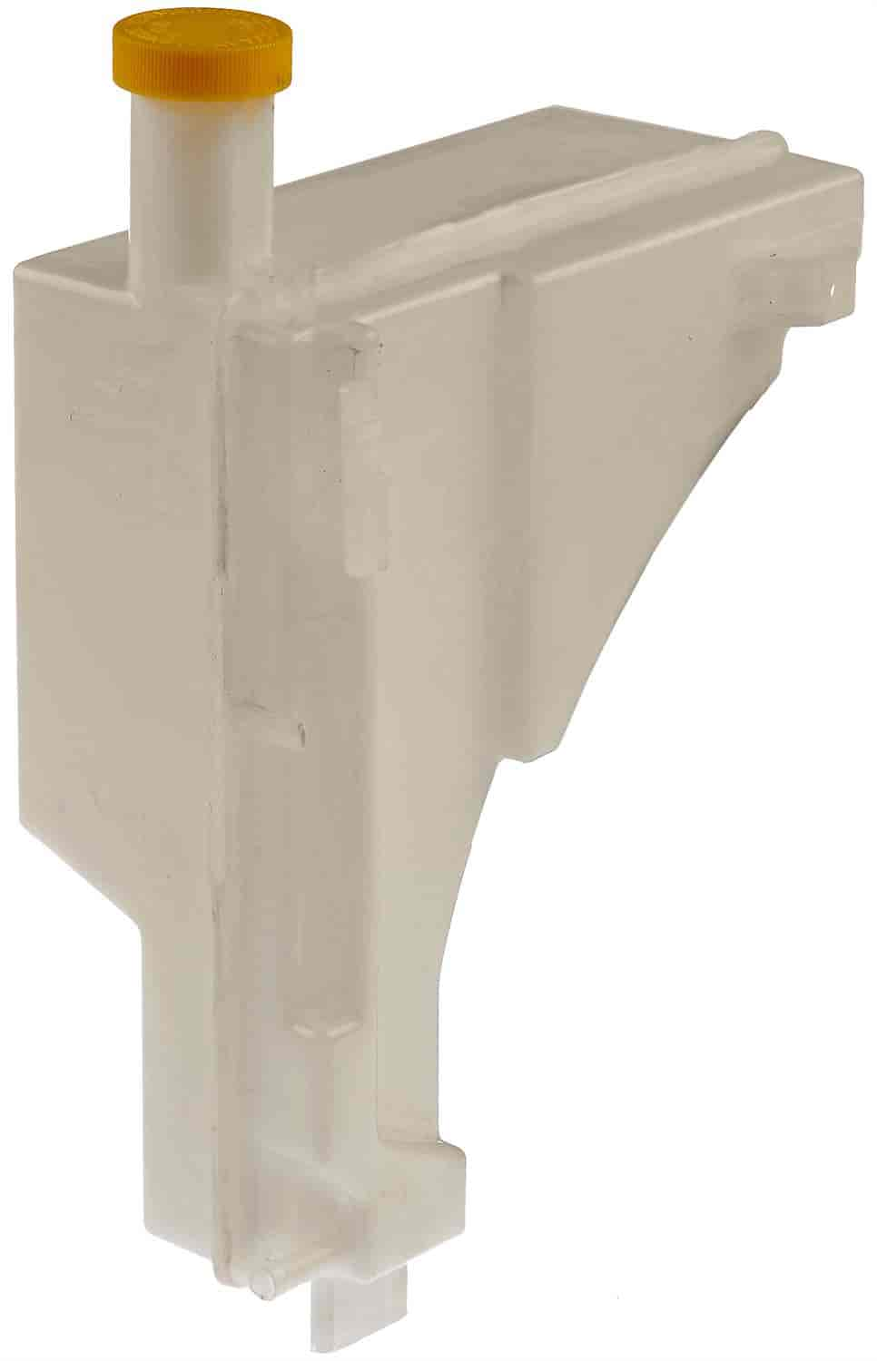 Dorman Products 603-618