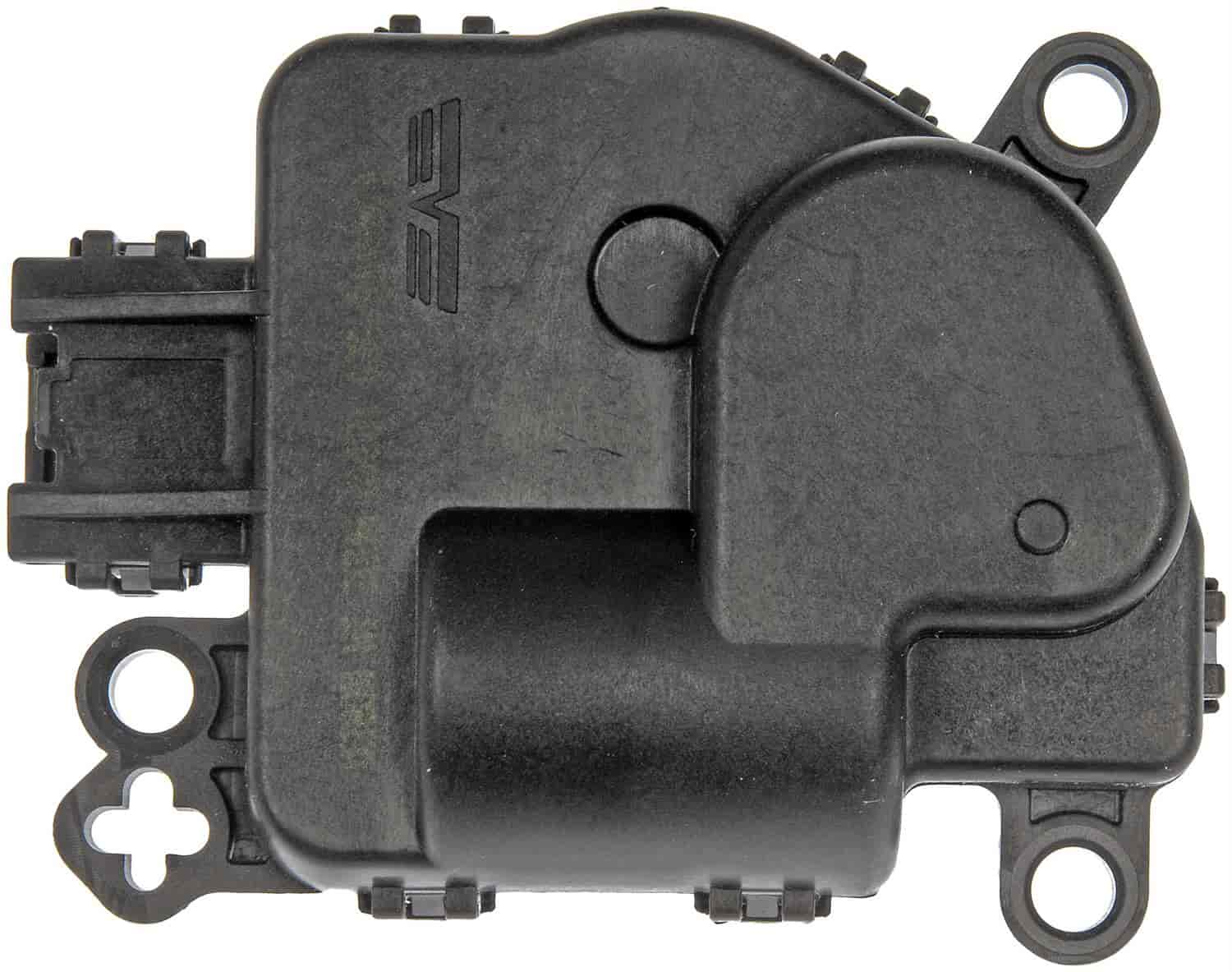 Dorman Products 604-005
