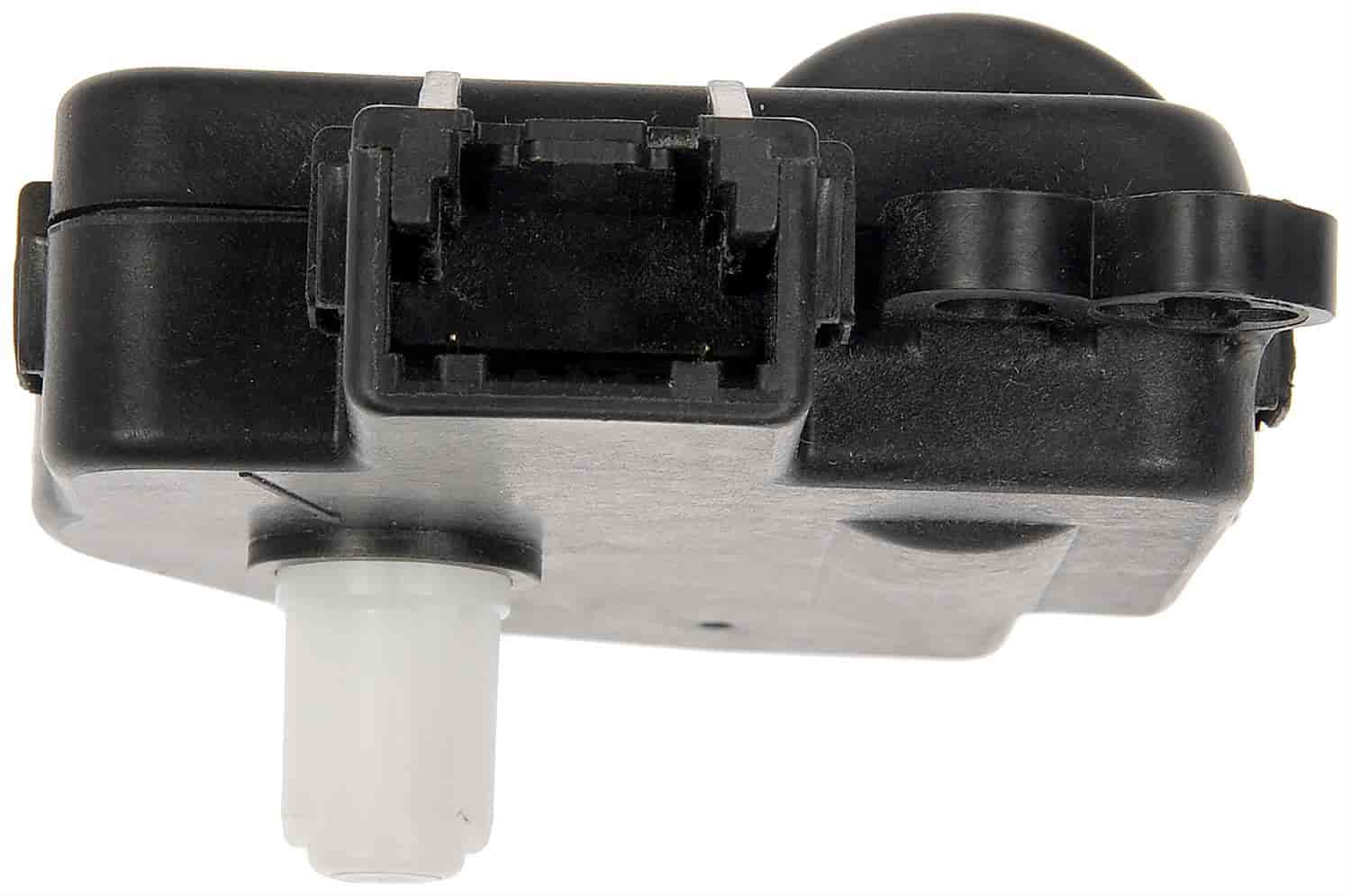 Dorman Products 604-029