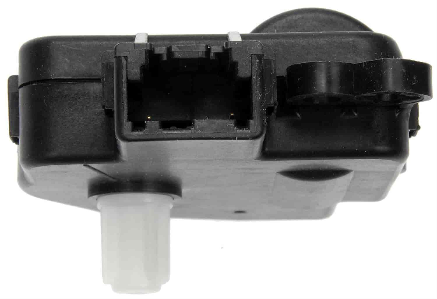 Dorman Products 604-045