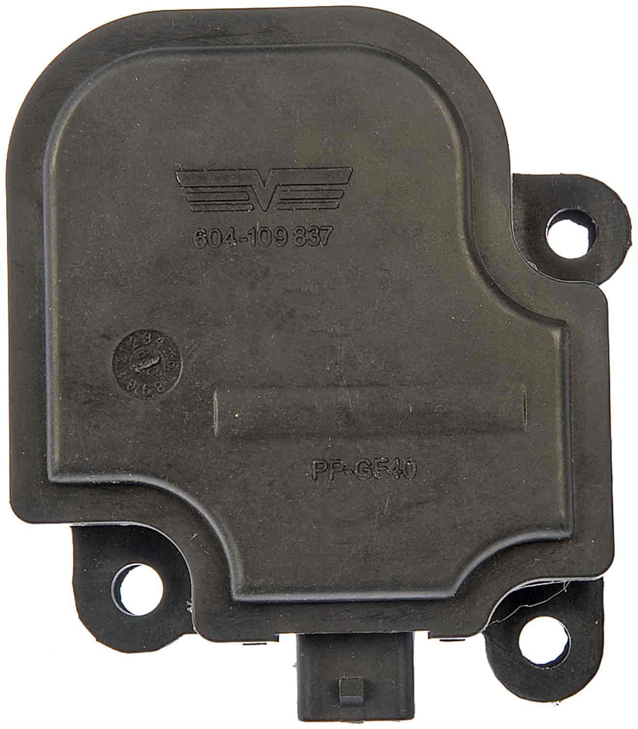 Dorman Products 604-109