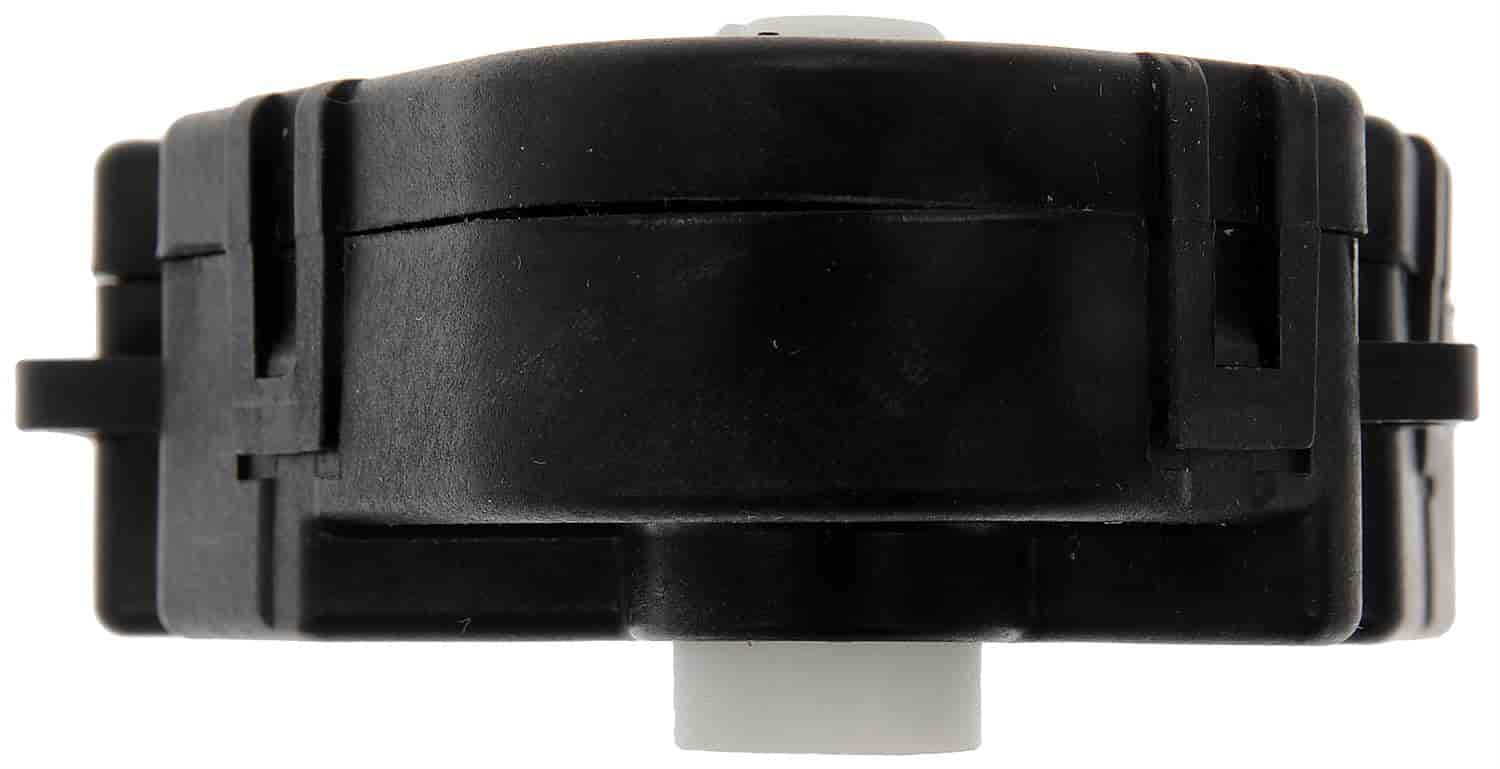 Dorman Products 604-111