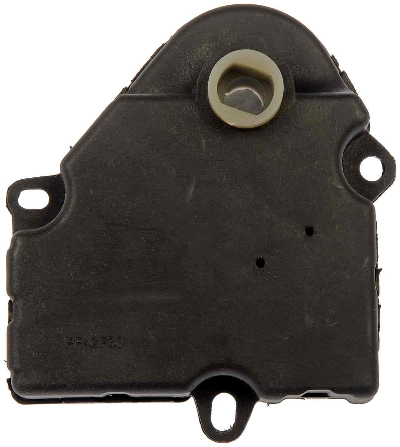 Dorman Products 604-118