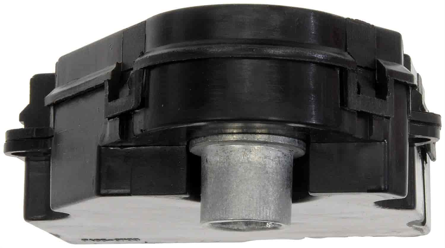Dorman Products 604-119