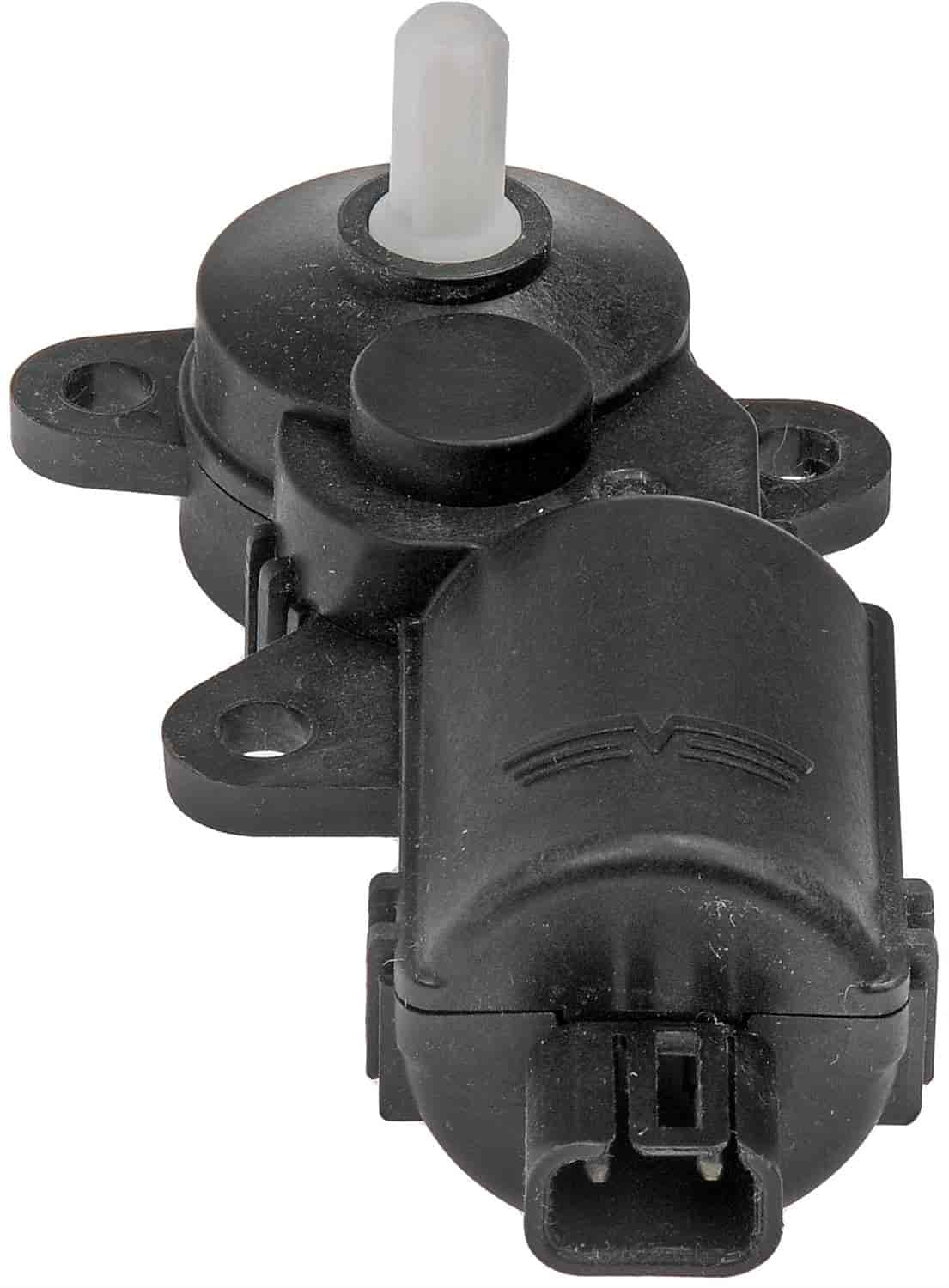 Dorman Products 604-134