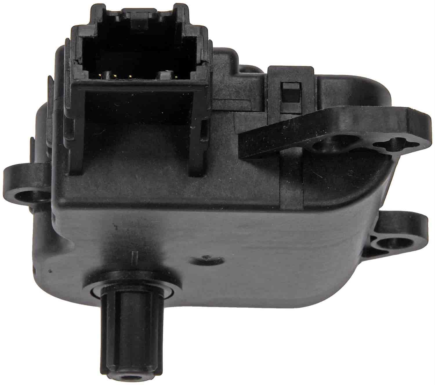 Dorman Products 604-234