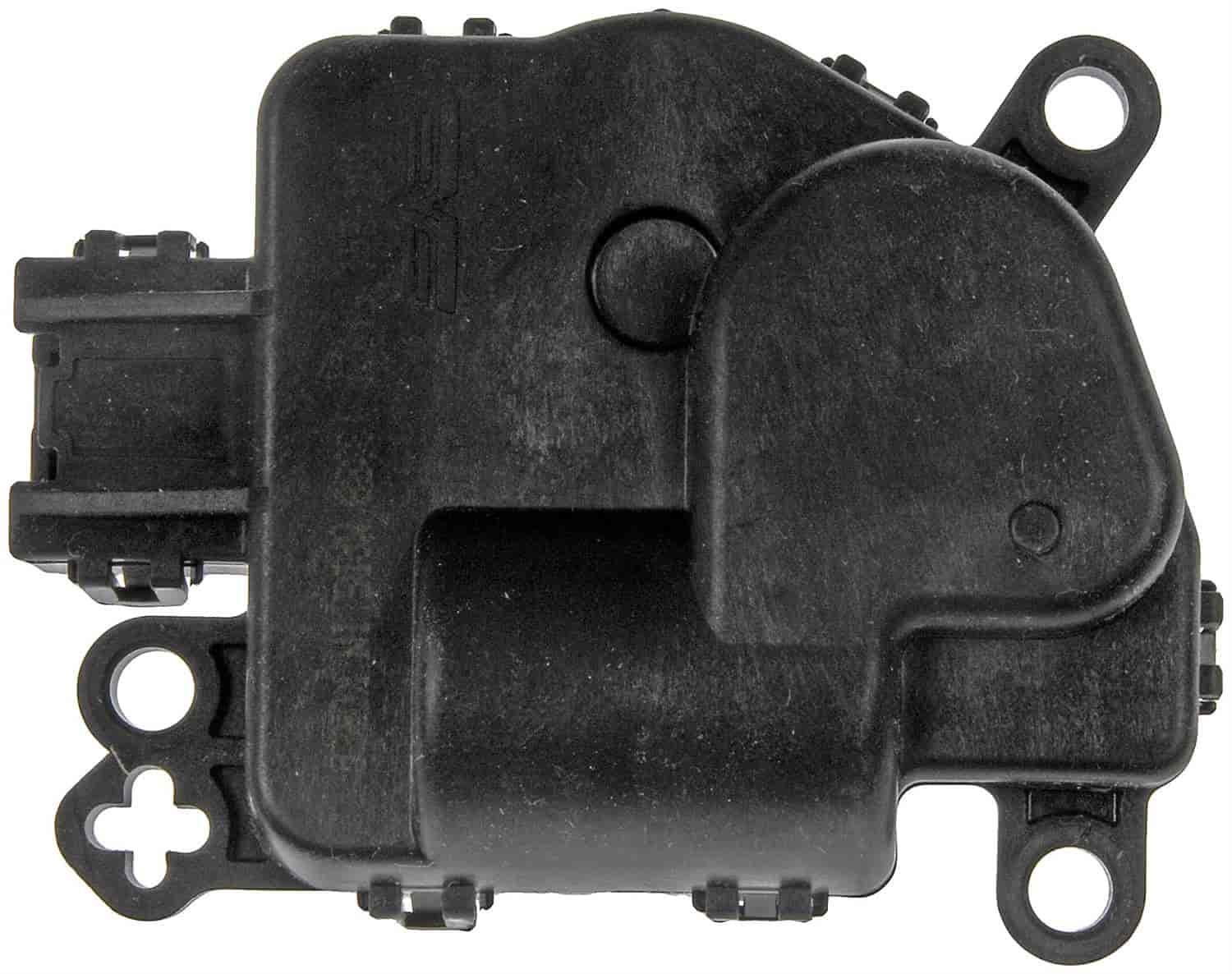 Dorman Products 604-241