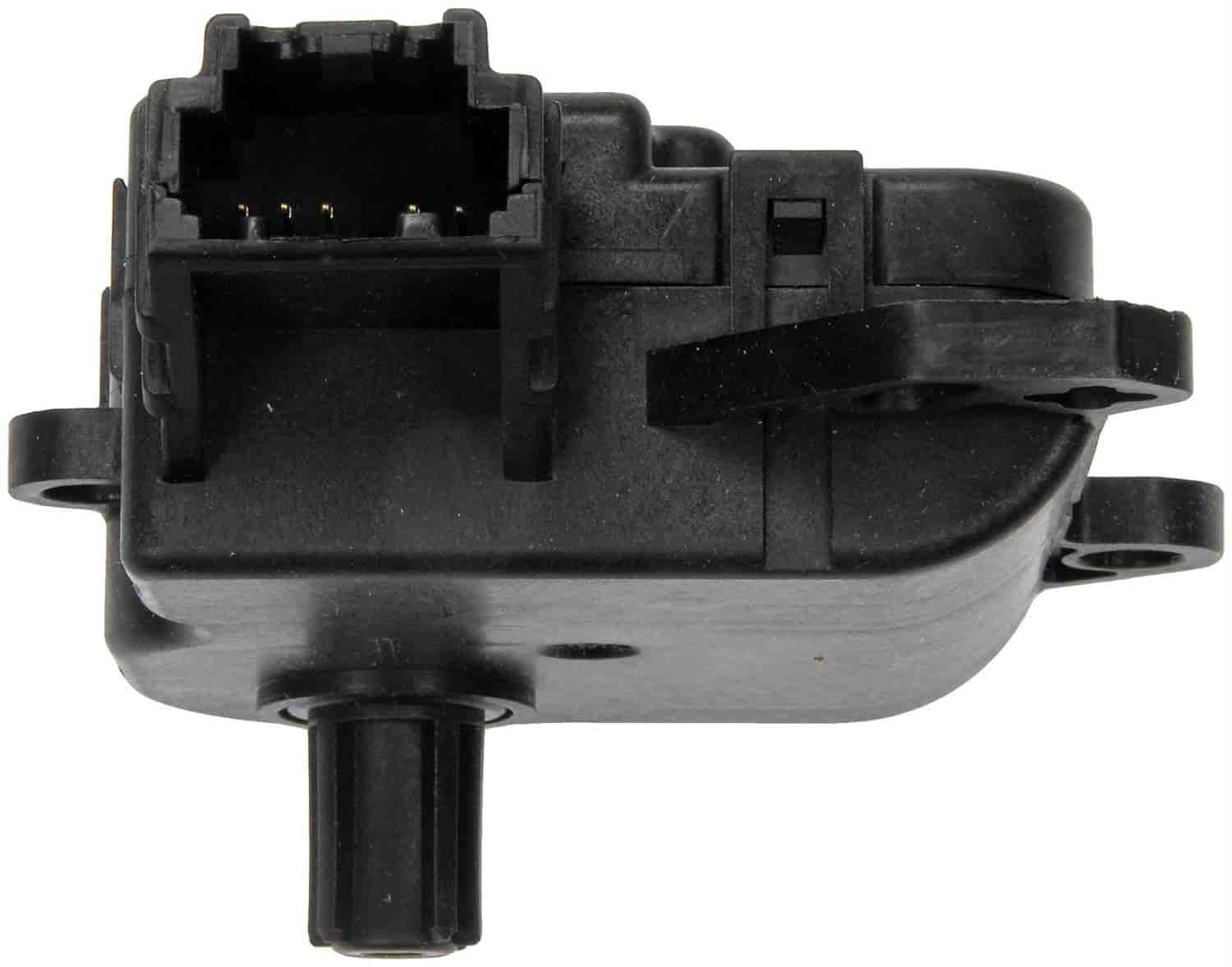 Dorman Products 604-253