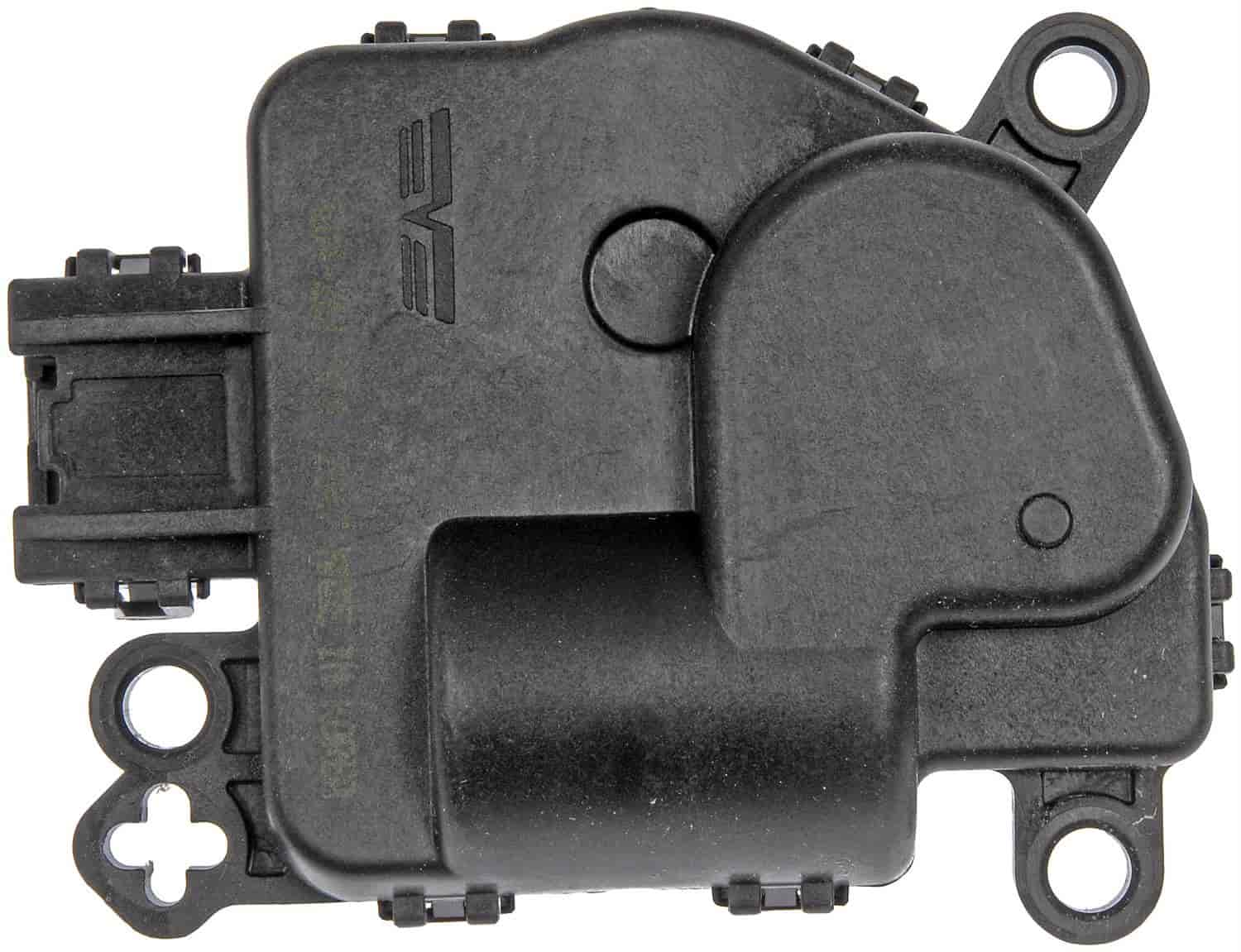 Dorman Products 604-261
