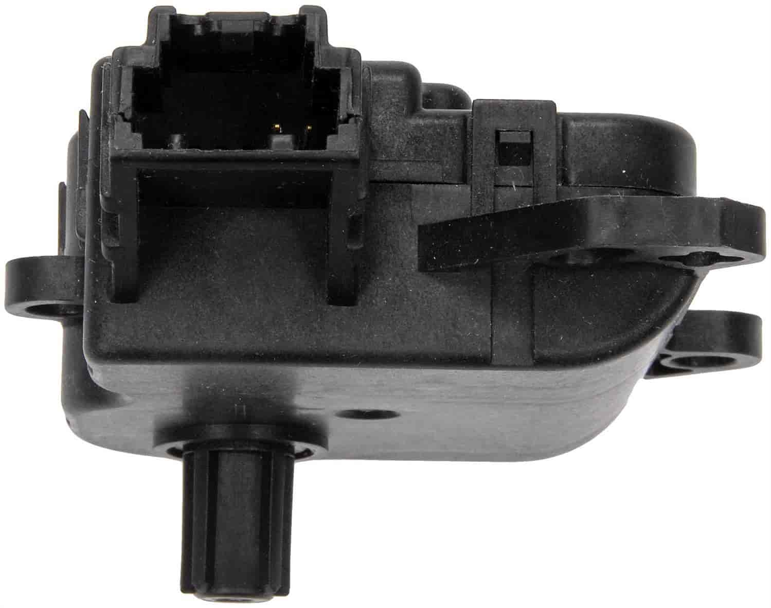 Dorman Products 604-262