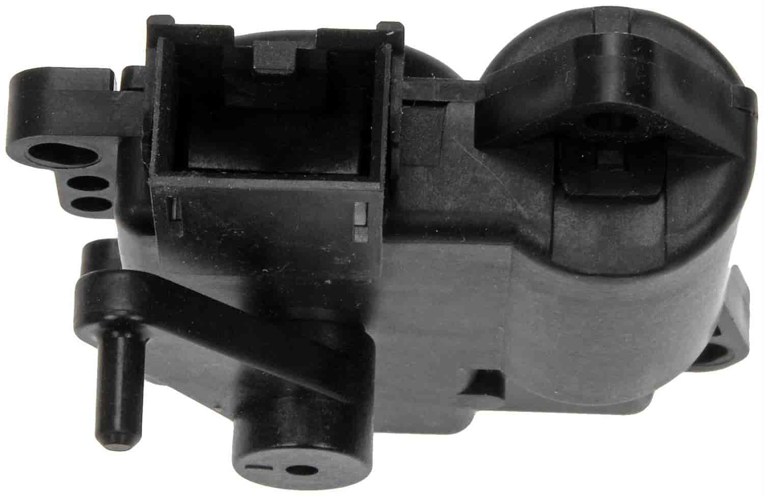 Dorman Products 604-263