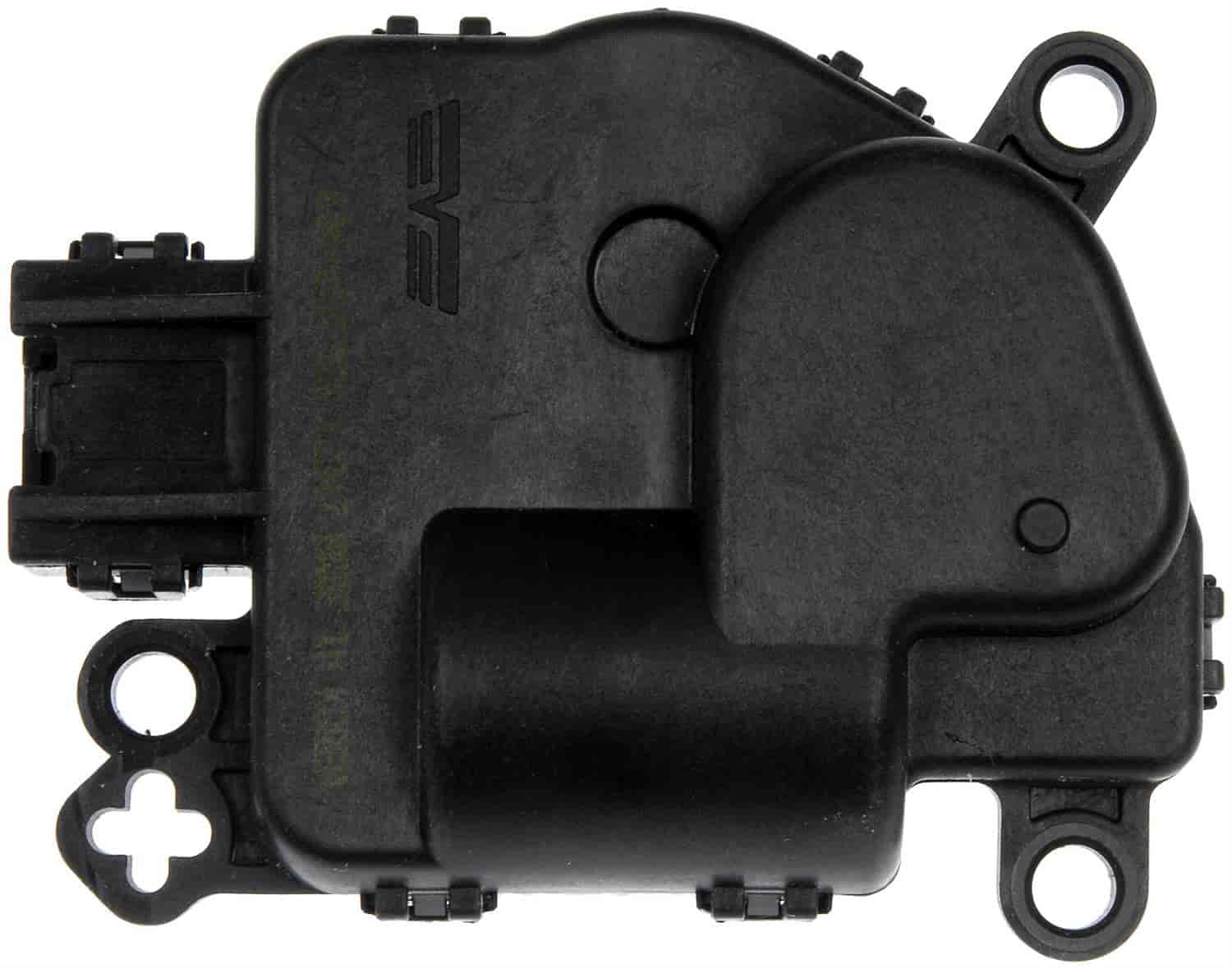 Dorman Products 604-270