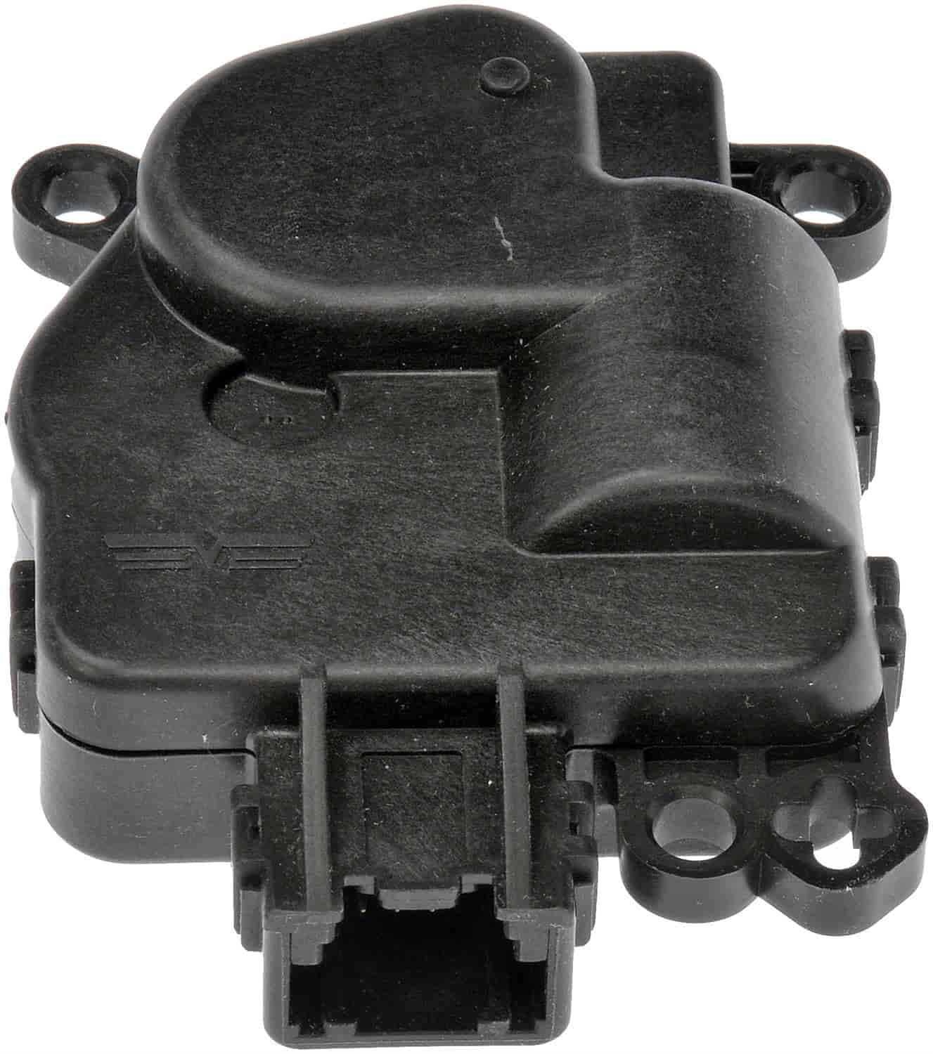 Dorman Products 604-400