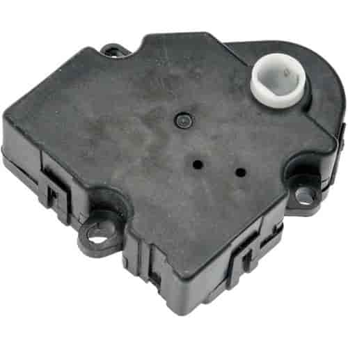 Dorman Products 604-5104