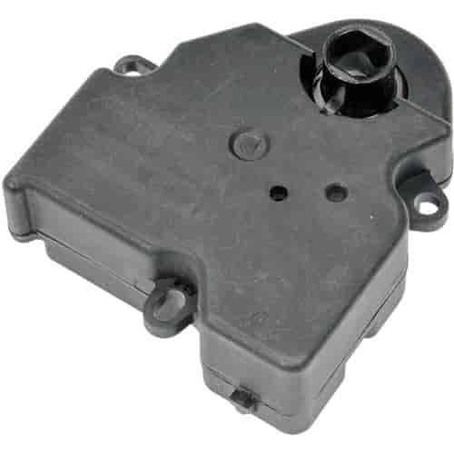 Dorman Products 604-5106